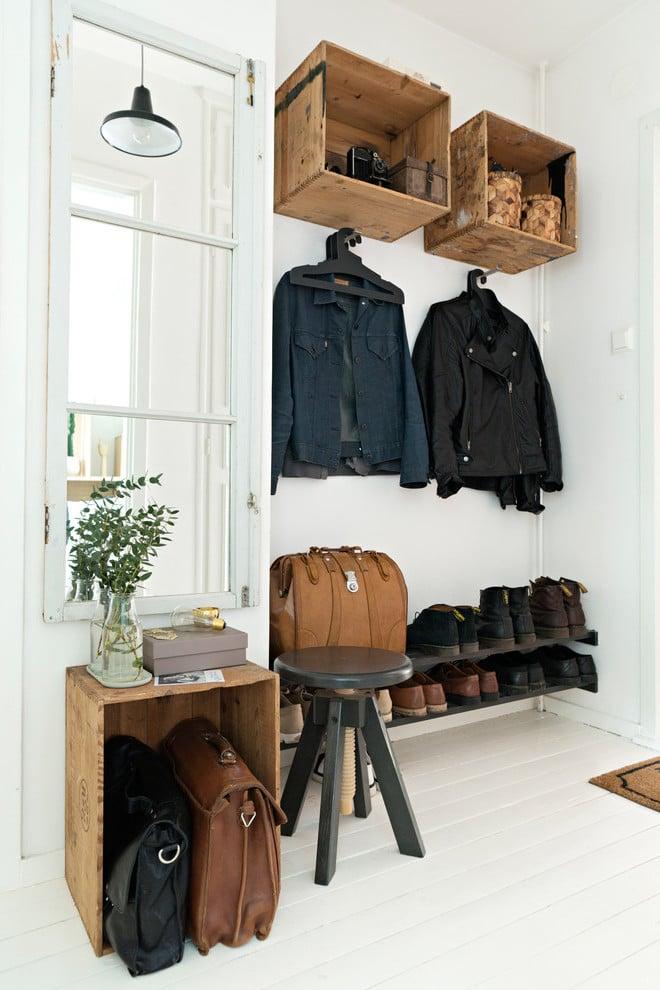 flur deko ideen trendy ansprechend ideen natur auf fur haus und garten fr deko flur oder vor. Black Bedroom Furniture Sets. Home Design Ideas