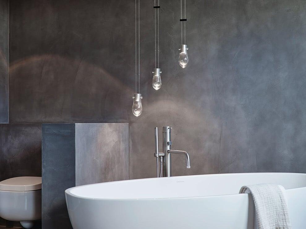 Wollen Sie das Badezimmer renovieren? Finden Sie hier viele tolle Ideen!