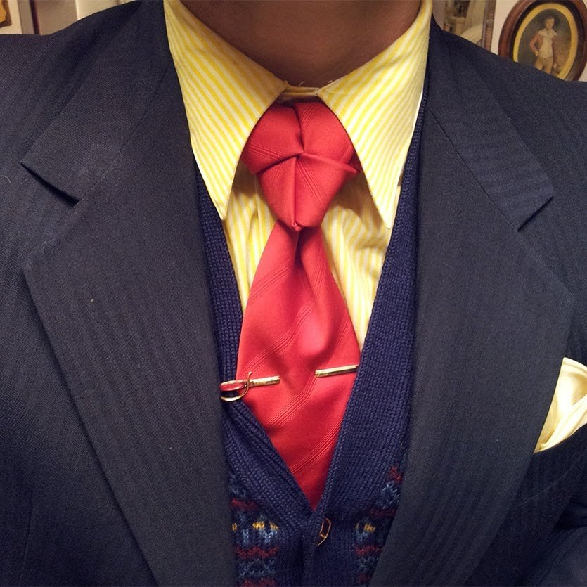 balthus-tie-knot