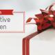 Befinden Sie sich an den Grenzen Ihrer kreativen Fähigkeiten? Hier kommt die Lösung - lesen Sie hier viele kreative Ideen rund um Geschenke!