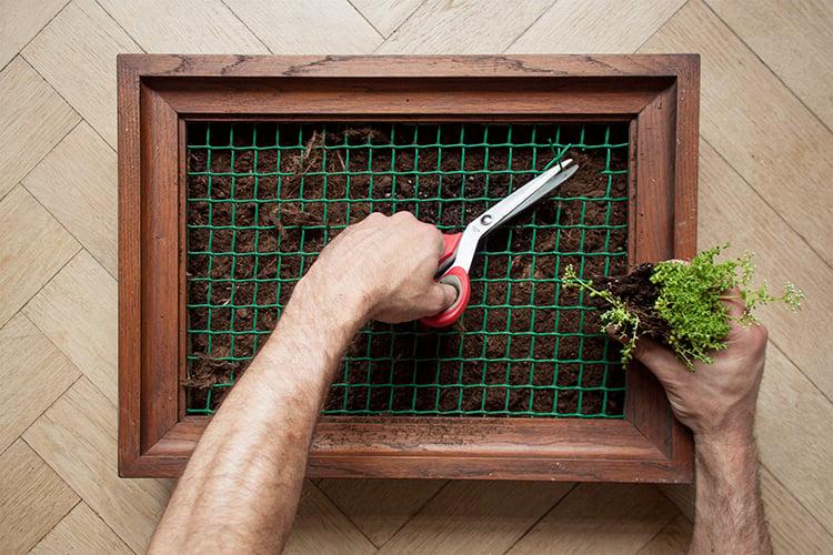 DIY Anleitungen fürs perfekte Geschenk finden Sie hier!
