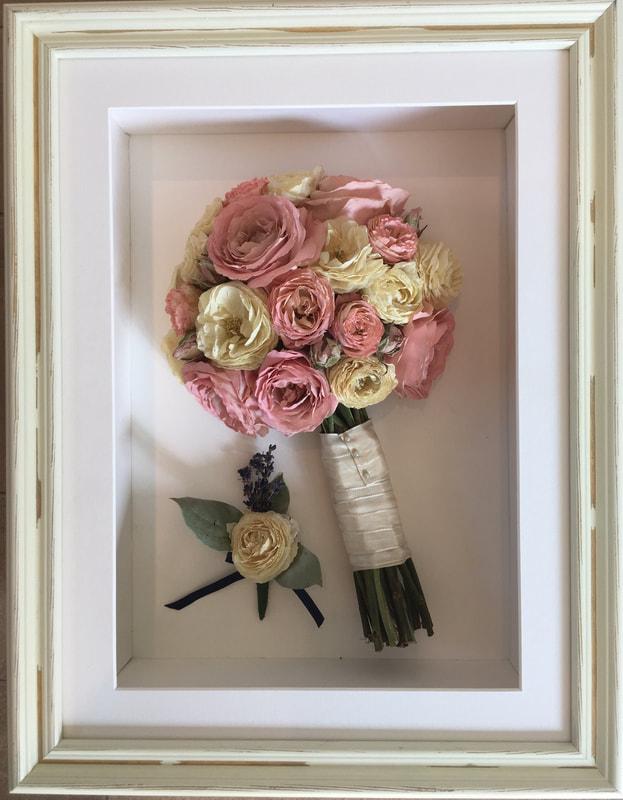 Kreative Ideen für Basteln - das unvergessliche Geschenk für Hochzeit