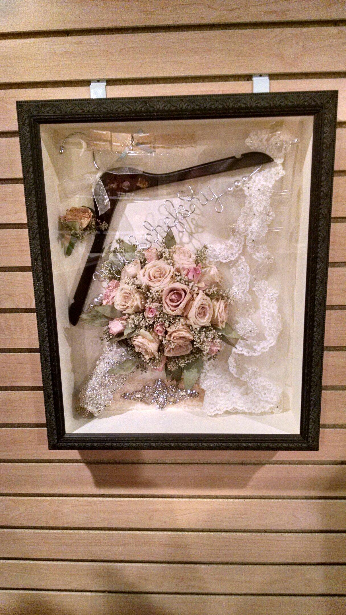 Was soll ich für Hochzeit schenken? - Kreative Ideen finden Sie hier!