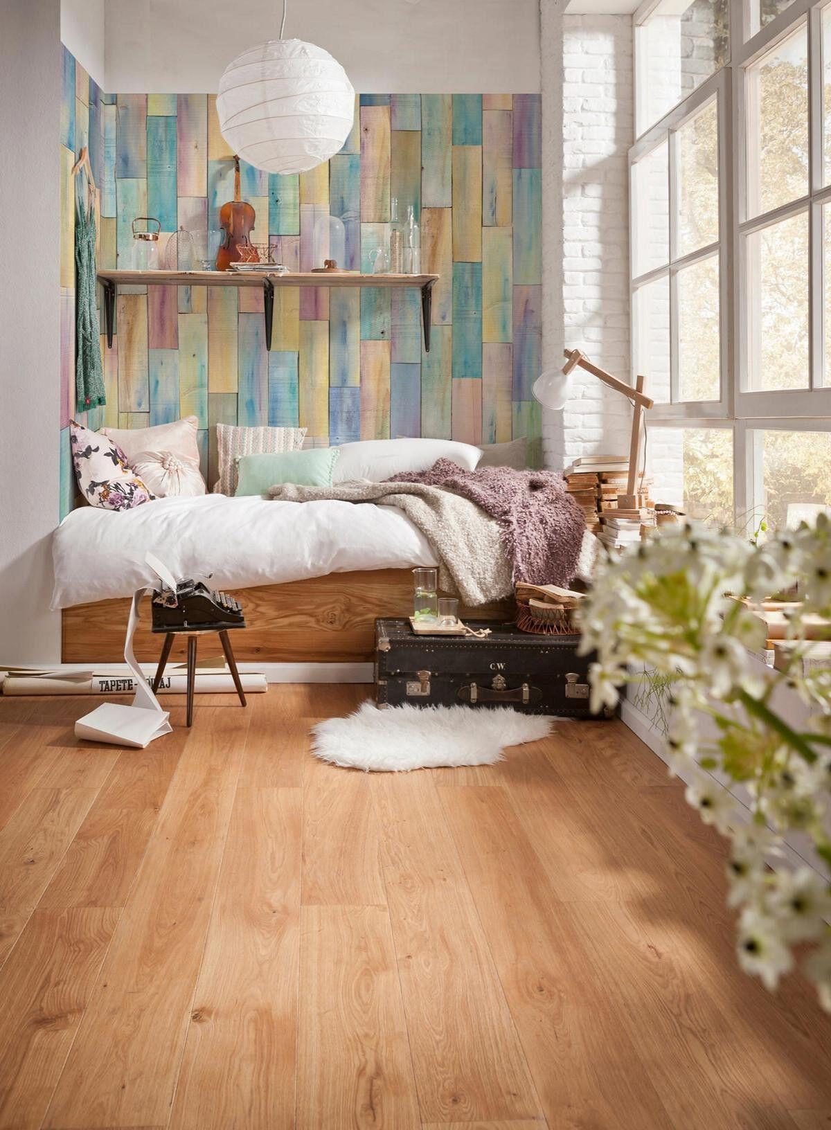 tapete in holzoptik cool tapete holzoptik grau die neuesten with tapete in holzoptik trendy. Black Bedroom Furniture Sets. Home Design Ideas