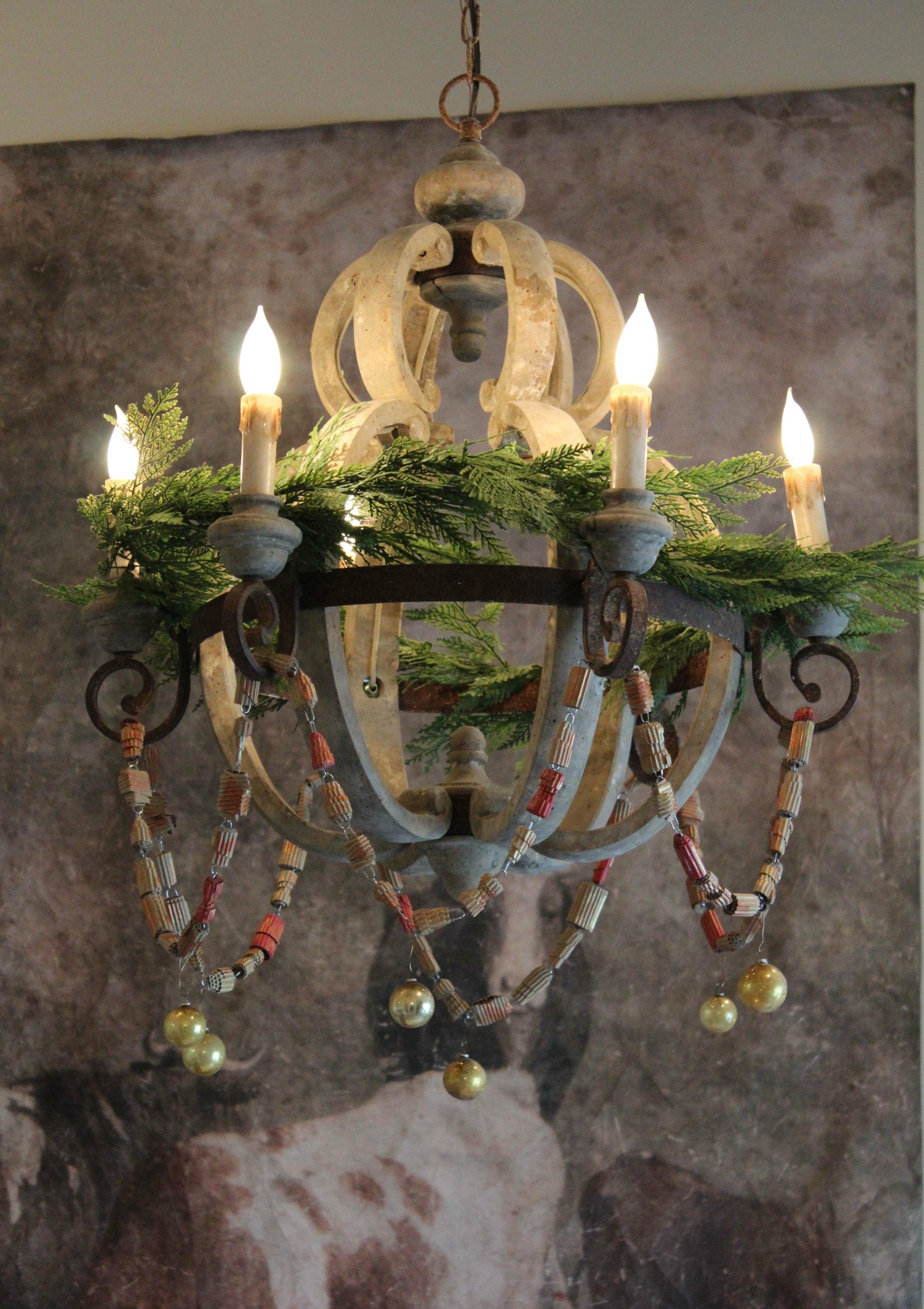 vintage deko zu weihnachten vintage christbaumschmuck. Black Bedroom Furniture Sets. Home Design Ideas