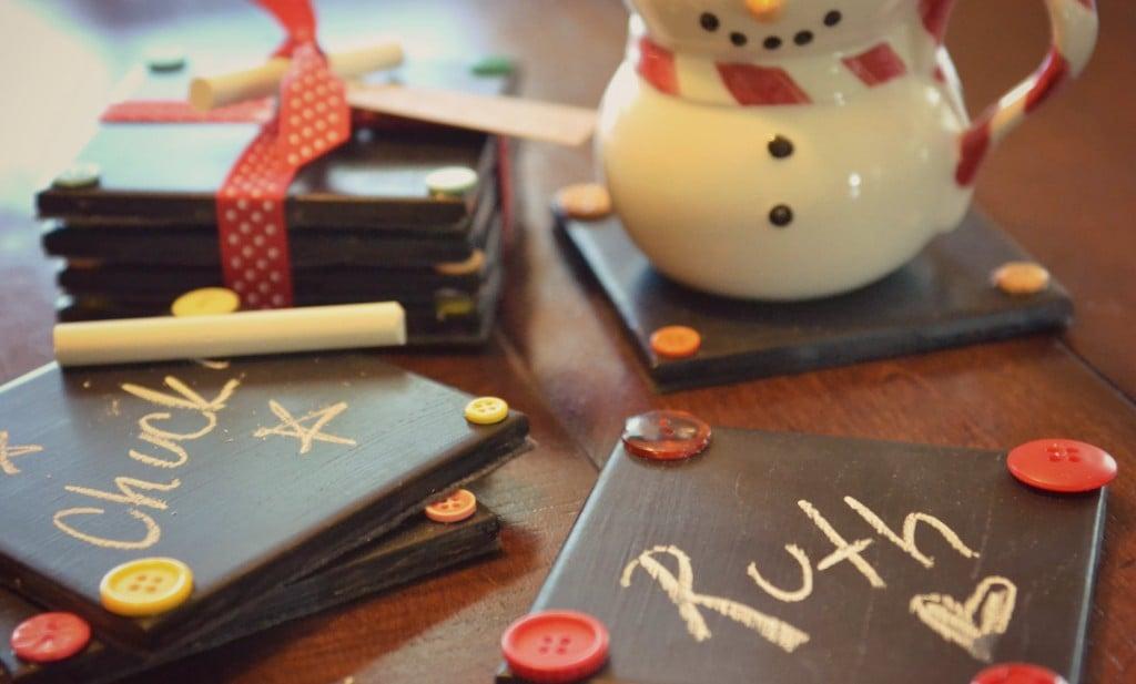 Viele coole Geschenkideen für Weihnachten finden Sie hier