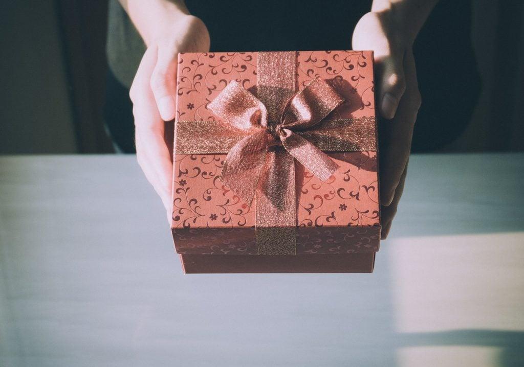 101 ideen f r weihnachtsgeschenke f r eltern diy zenideen. Black Bedroom Furniture Sets. Home Design Ideas