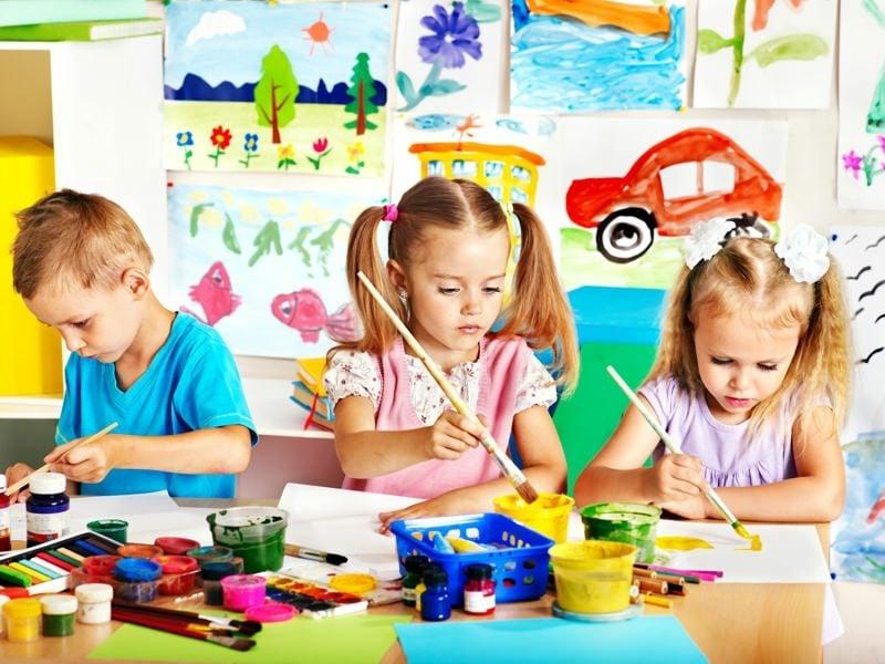 Malvorlagen kostenlos ausdrucken Kinder