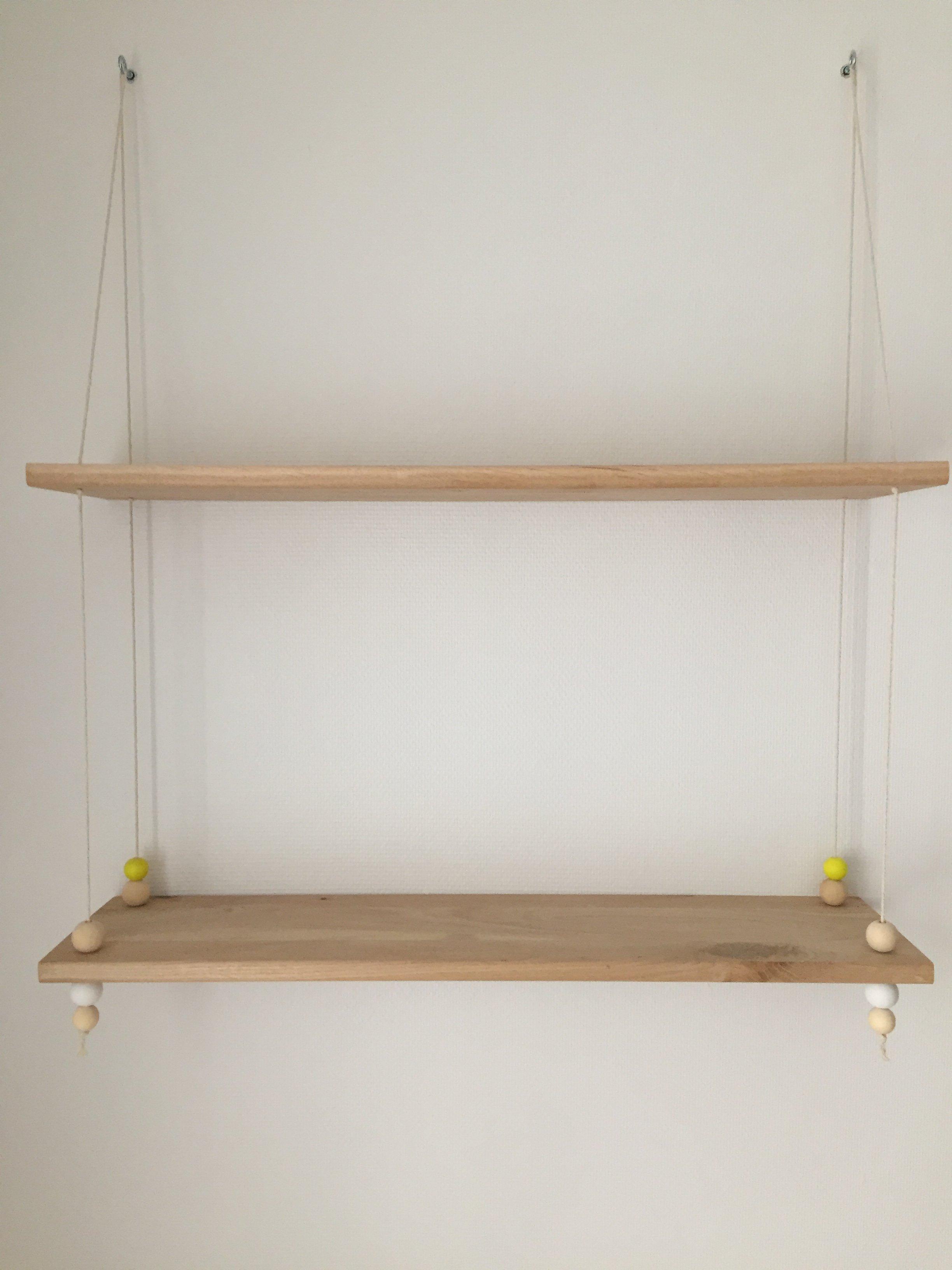 wie kann ich als anf nger eine etagere selber bauen bastelideen diy zenideen. Black Bedroom Furniture Sets. Home Design Ideas