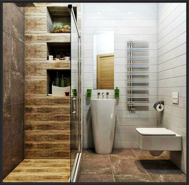 Das Bad Und Die Küche Effektvoll Renovieren