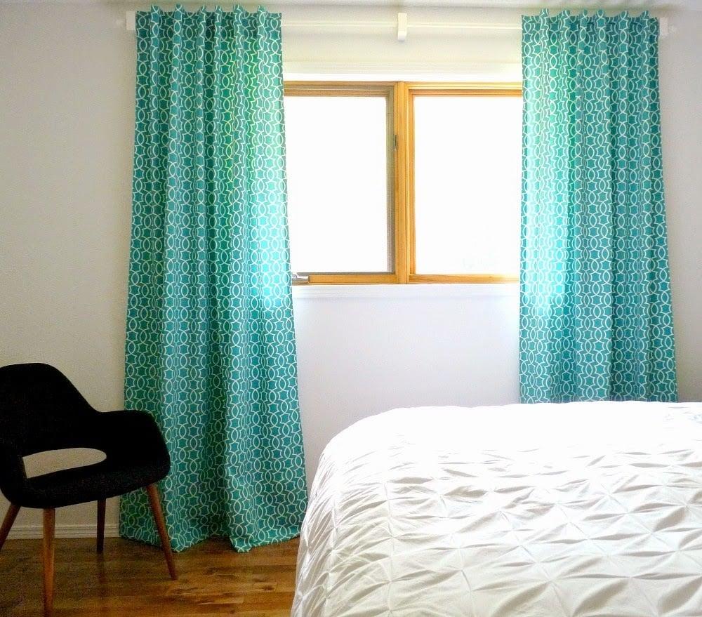 schlaufen gardinen elegantes raffrollo mit schlaufen gardinen welt online shop besticktes. Black Bedroom Furniture Sets. Home Design Ideas