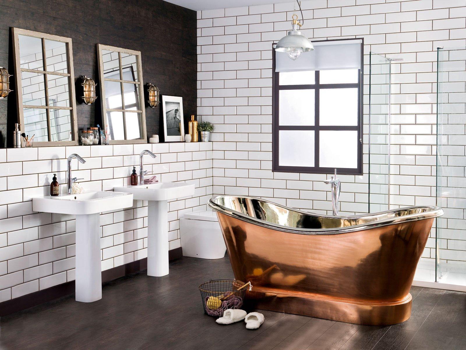 Einige fulminanten Ideen für Badezimmer Deko