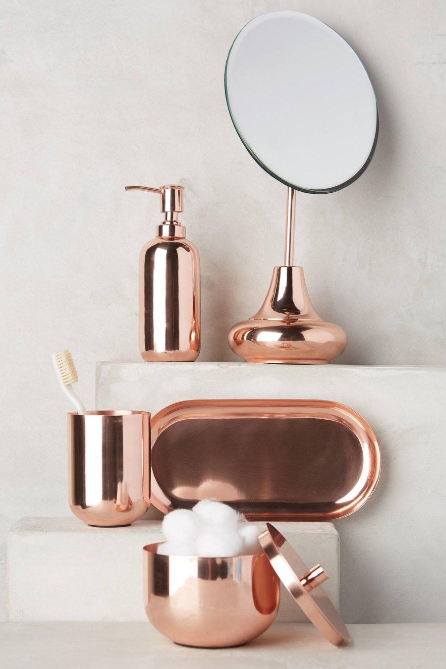 3 goldene tipps f r die richtige badezimmer deko badezimmer zenideen. Black Bedroom Furniture Sets. Home Design Ideas
