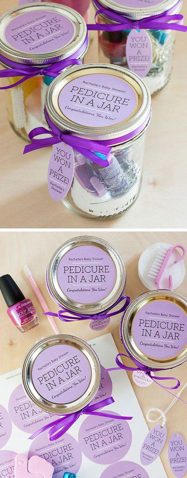 Tolle DIY Ideen für Weihnachtsgeschenke für die Freundinnen