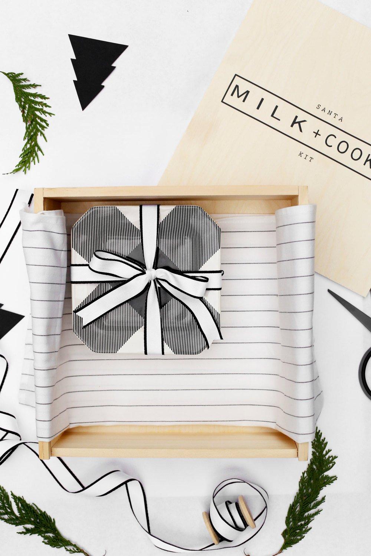 Viele Anleitungen für Geschenke für Weihnachten