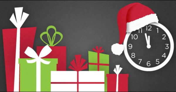 bastelideen f r weihnachten last minute diy geschenkidee diy weihnachtsdeko ideen zenideen. Black Bedroom Furniture Sets. Home Design Ideas