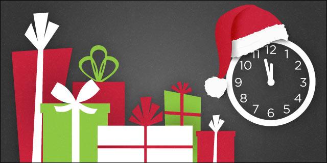 Unsere Bastelideen für Weihnachten kommen in einen DIY Look und lenken Sie von Ihren Sorgen ab