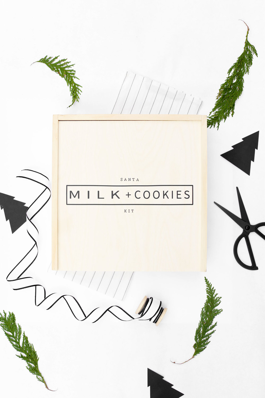 Viele tolle Weihnachtsbasteln -Ideen finden Sie in unserem Artikel