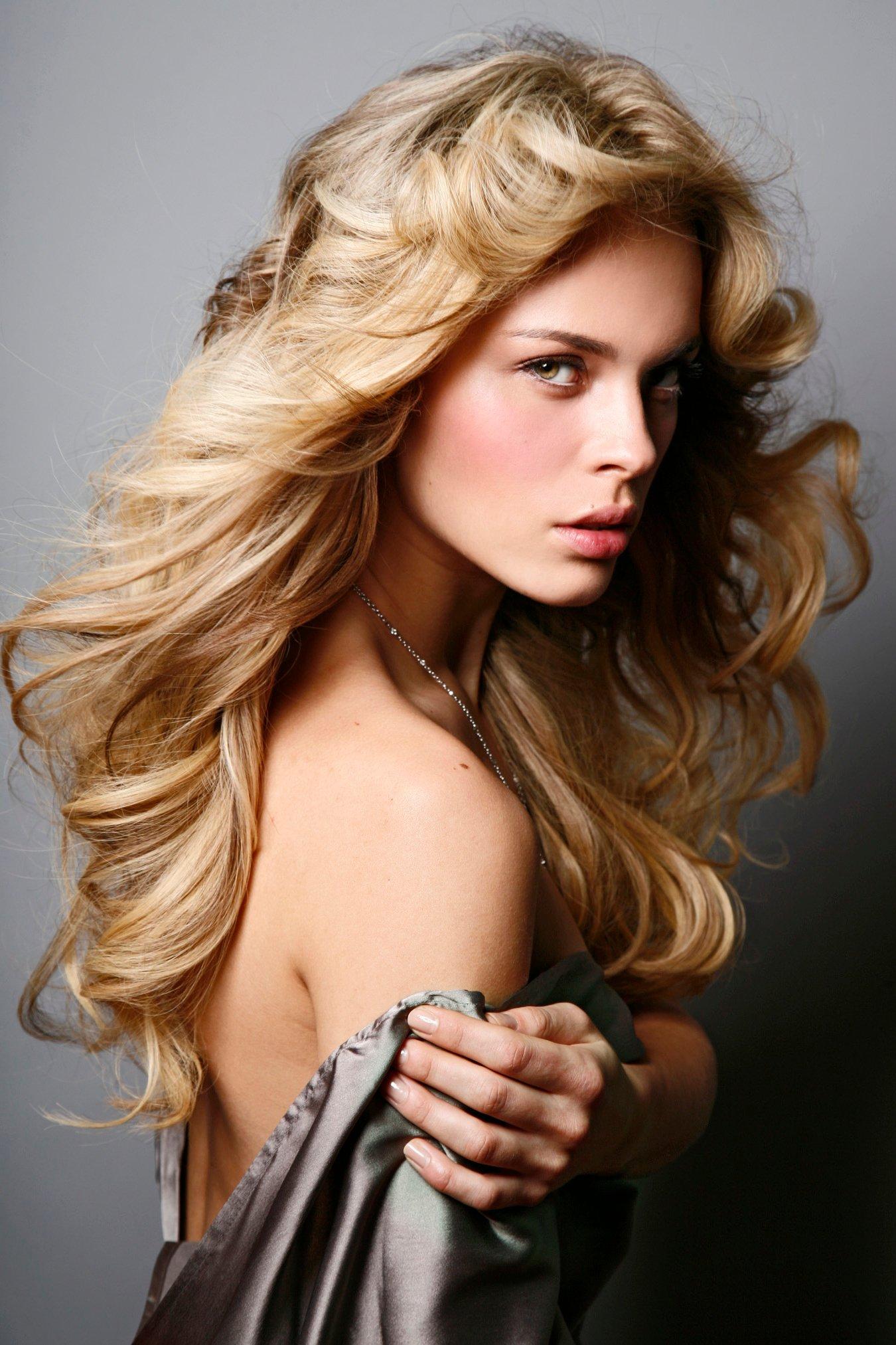 Beauty Produkte: Volumenpuder als Zauberpuder