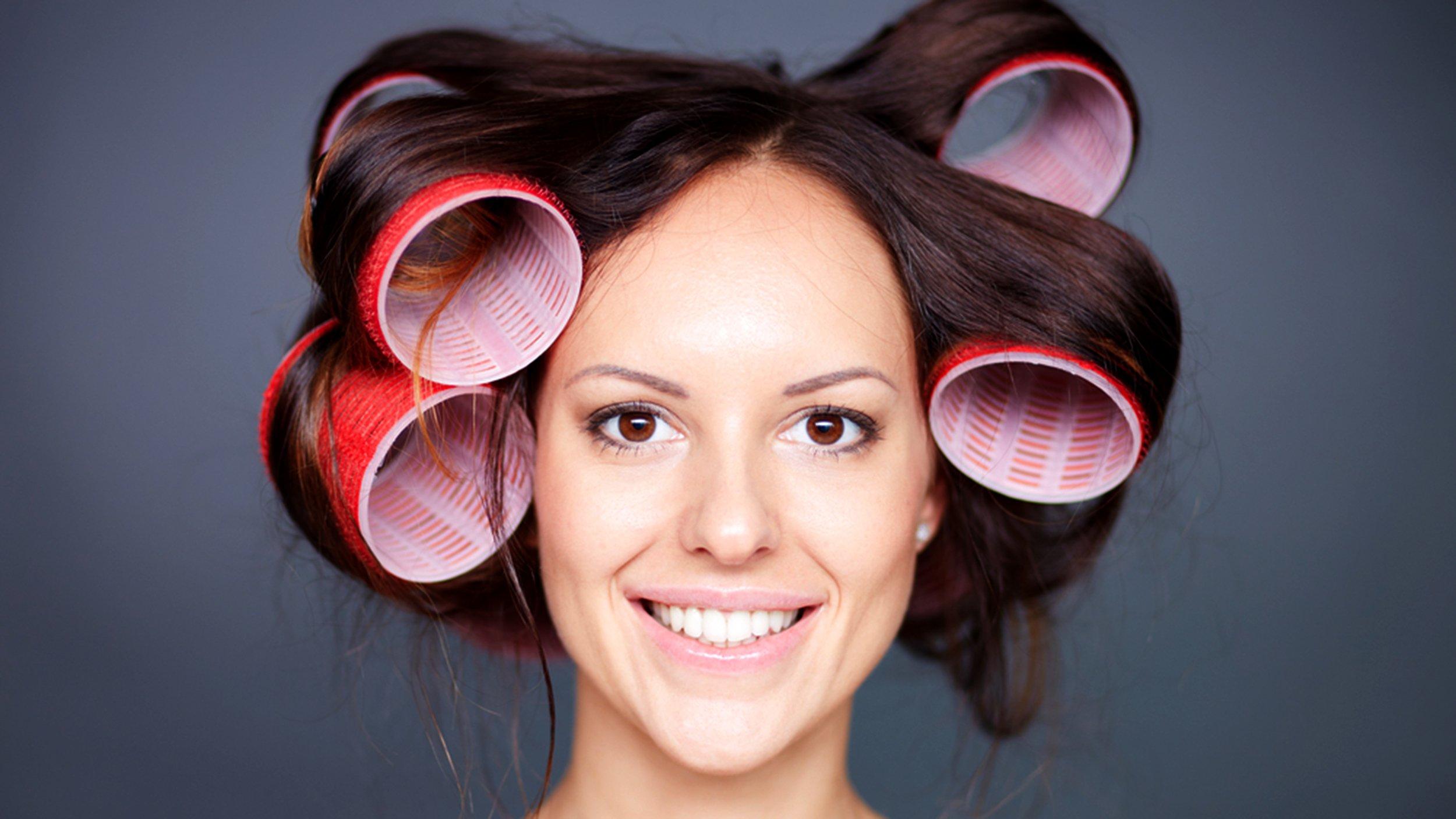 Beauty Tipps für Frisuren mit mehr Volumen