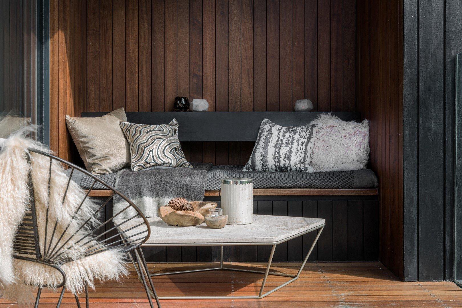 scandinavian lifestyle schlichter schick aus dem norden innendesign m bel zenideen. Black Bedroom Furniture Sets. Home Design Ideas