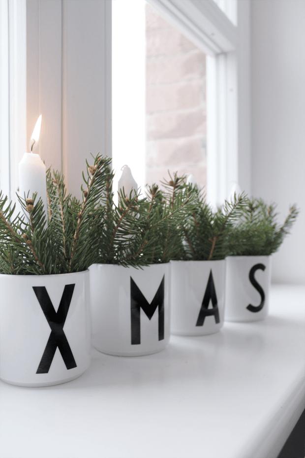 fensterdeko h ngend oder stehend tolle ideen f r weihnachten weihnachtsdeko ideen zenideen