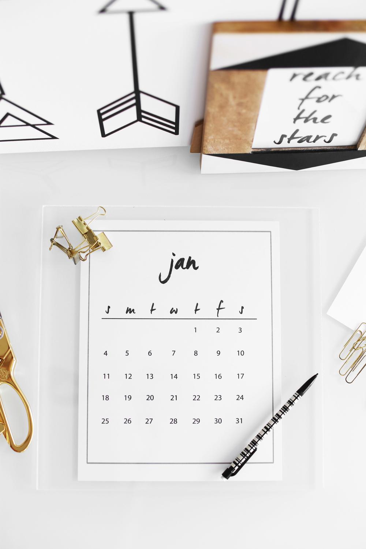 Andere Tollen Ideen für Fotokalender