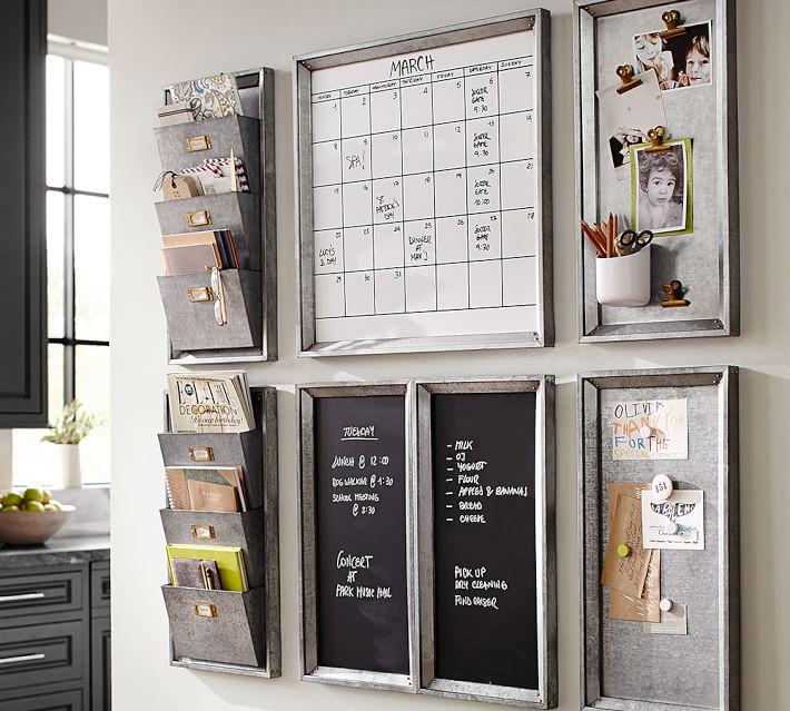 Wollen Sie einen Fotokalender selbst gestalten? Lernen Sie hier wie!