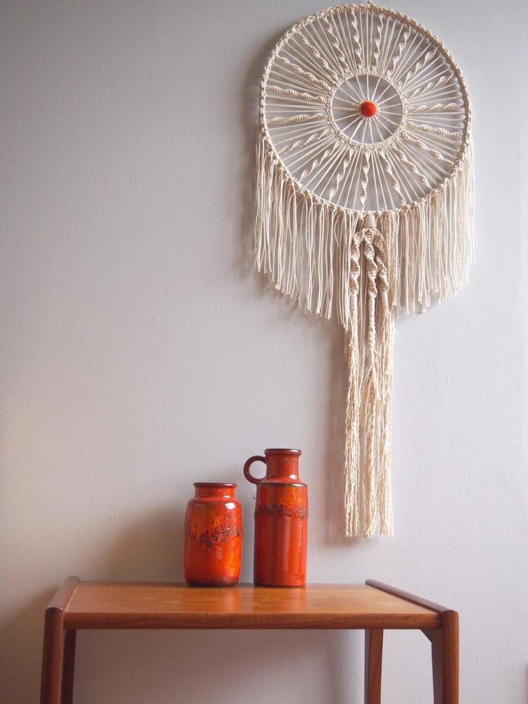 Wand-Dekoration - kreativ und stilvoll