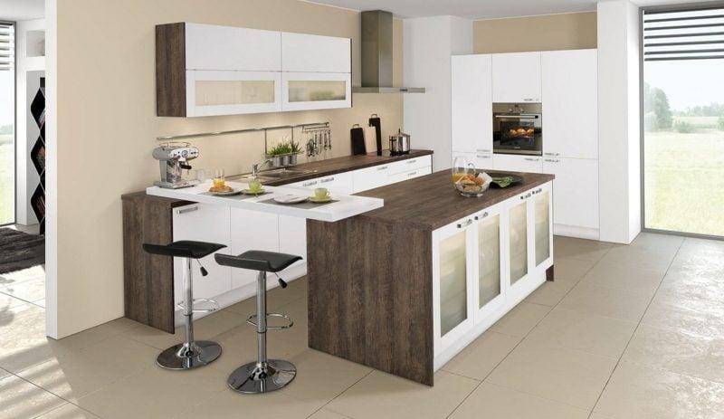 Kücheninsel Selber Bauen Anleitung