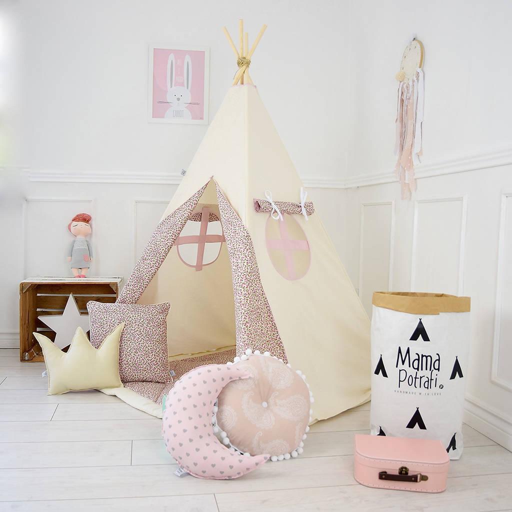 Tolle Ideen für Weihnachtsgeschenk für die Kleine - Basteln Sie selbst mit unseren Nähideen für Anfänger