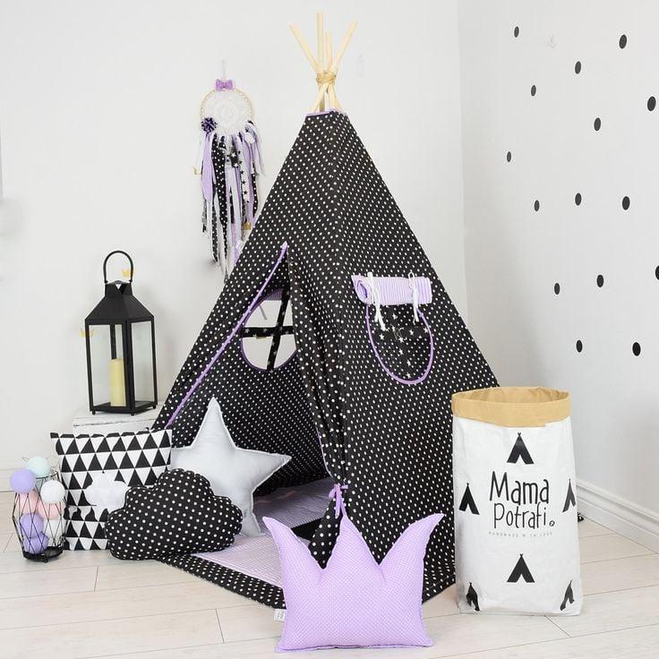 bringen sie freude in kinderleben mit unseren n hideen f r anf nger diy zenideen. Black Bedroom Furniture Sets. Home Design Ideas