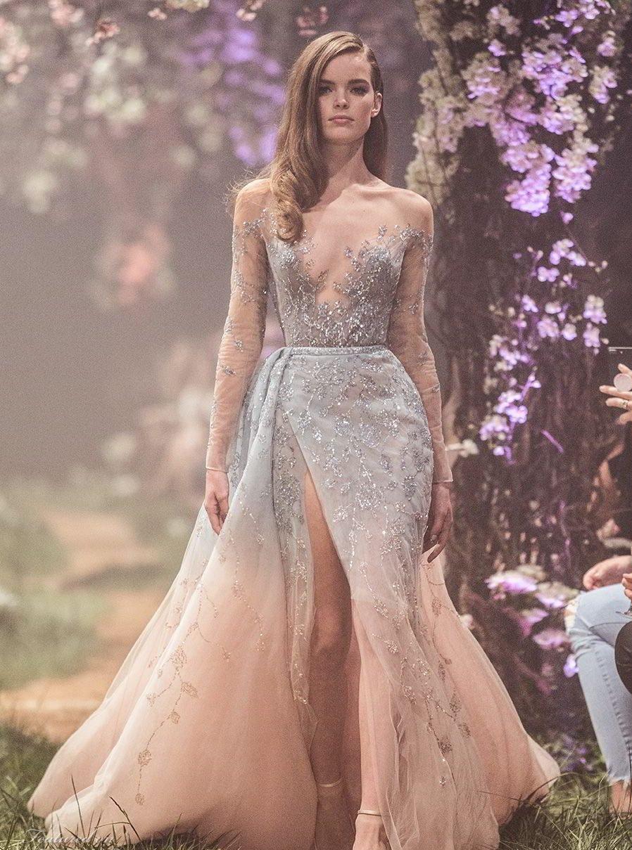 Die Experten empfehlen, dass Sie auf Pastellfarben für Ihre Hochzeit-Thematik setzen