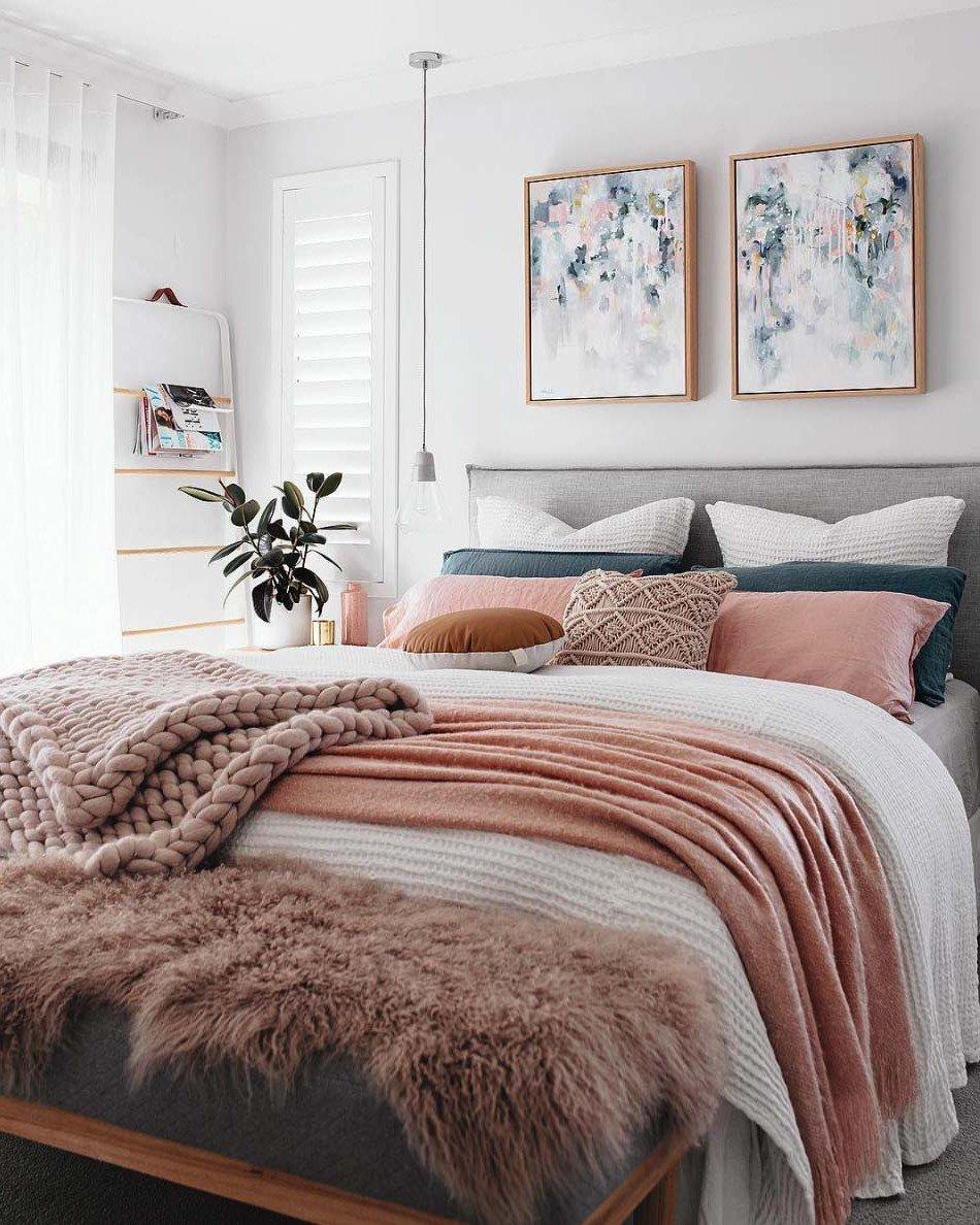 Warme Decken für mehr Gemütlichkeit und Wärme in Wintertagen