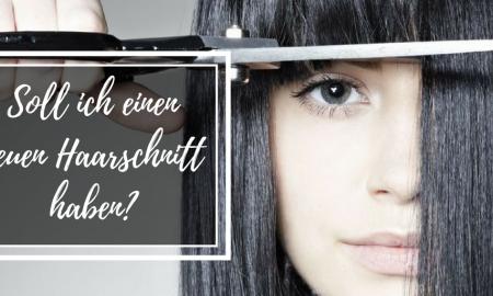 Hände hoch!Möchten Sie sich jedes Mal an dem Anblick im Spiegel ergötzen?So entscheiden Sie sich für schulterlange Haare,die im Trend liegen.