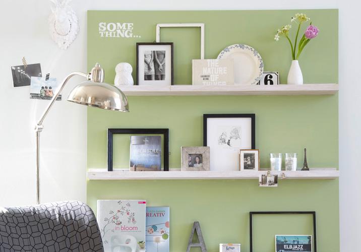 Ausführliche Anleitung für Möbel in Shabby Chic selber Machen