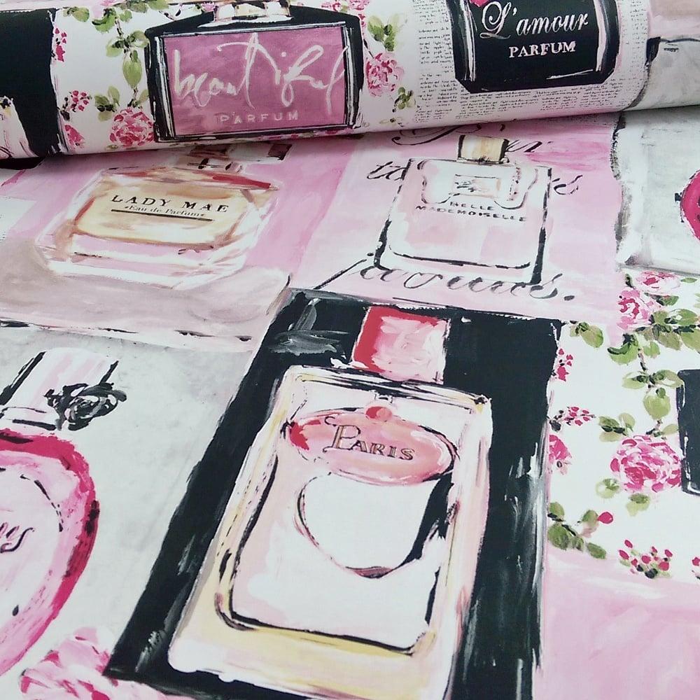 duft zu weihnachten teste dich welches parfum passt zu mir lifestyle zenideen. Black Bedroom Furniture Sets. Home Design Ideas