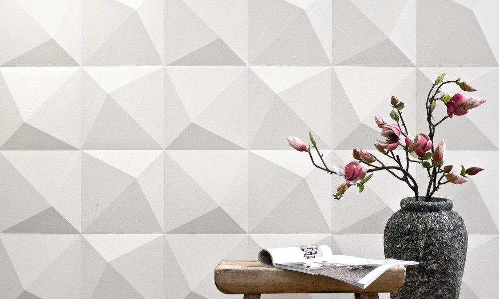 wandverkleidung die richtige l sung f r ein modernes. Black Bedroom Furniture Sets. Home Design Ideas