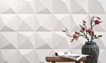Setzen Sie das Ende dem Neustreichen und Farben-Wechseln von den Wänden und entscheiden Sie sich für die Alternative - Wandverkleidung!