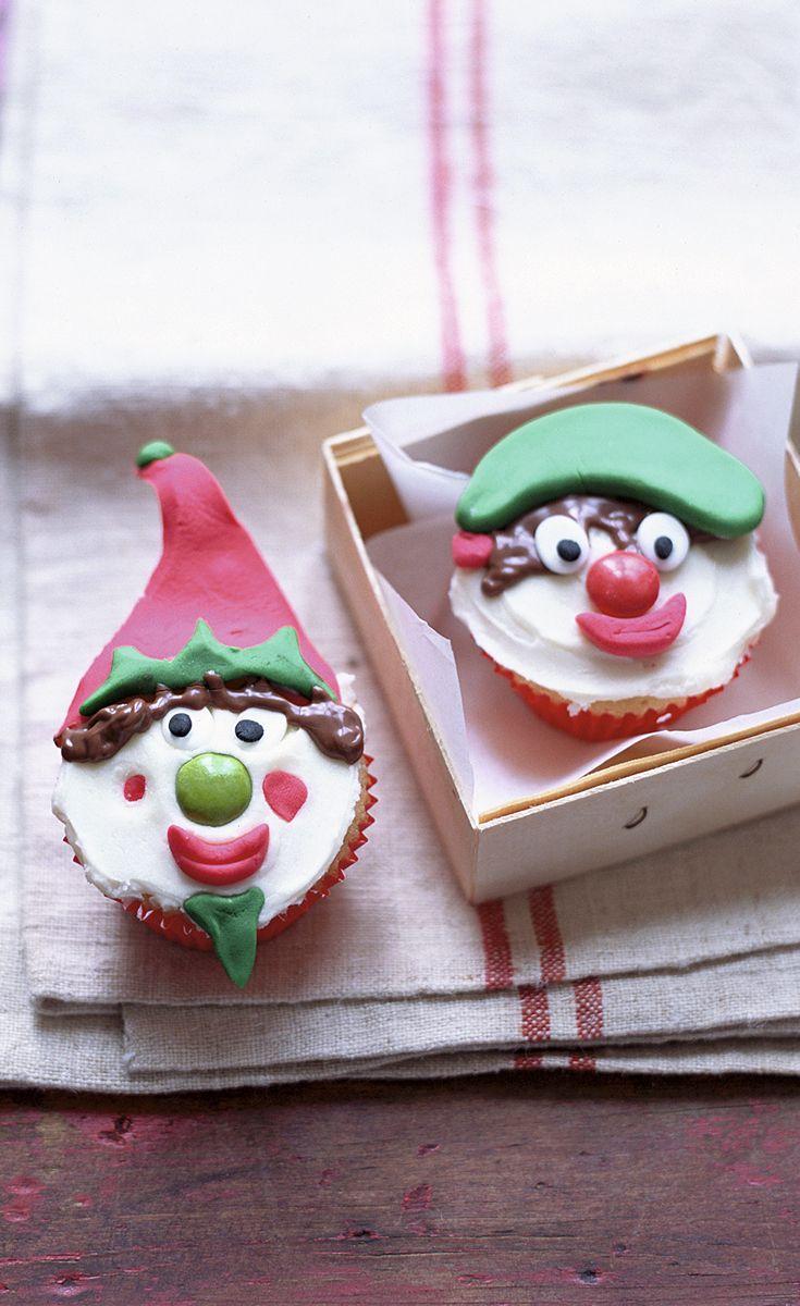 aus der küche: last minute weihnachtsgeschenke selber machen - diy