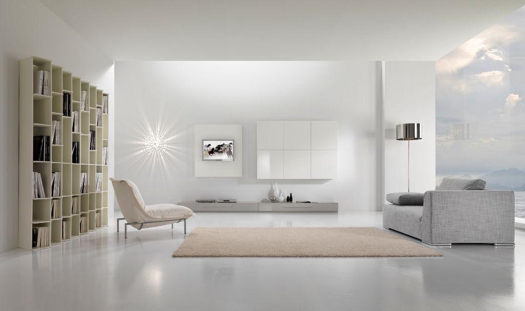 Welchem wohnungseinrichtung stil folgen sie nach for Was bedeutet minimalistisch