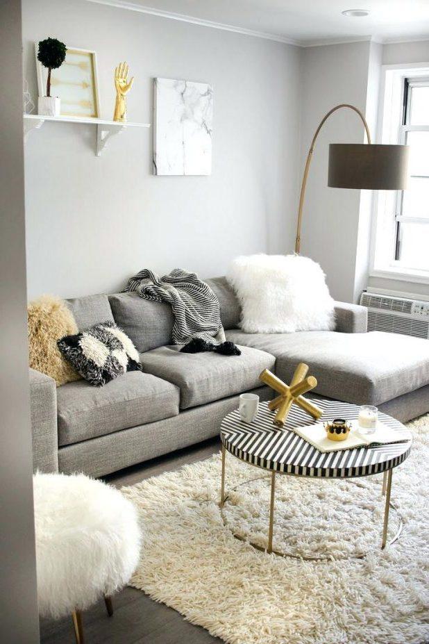 Das Wohnungseinrichtung Planen - der erste Schritt für die schönste Wohnung