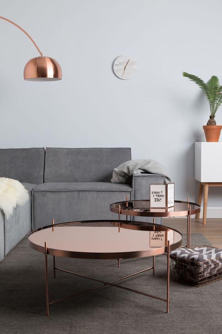 Tipps und Tricks: Sammeln Sie Wohnungseinrichtung Inspiration!