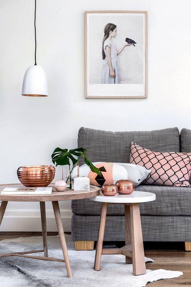 welchem wohnungseinrichtung stil folgen sie nach innendesign zenideen. Black Bedroom Furniture Sets. Home Design Ideas