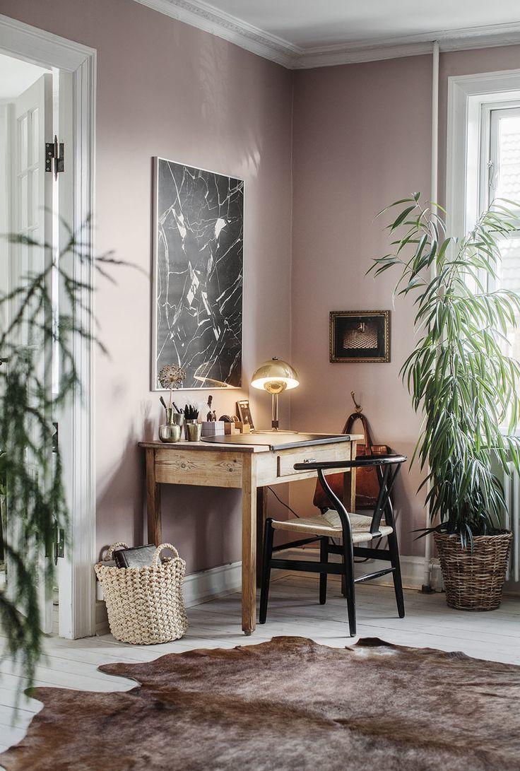 welchem wohnungseinrichtung stil folgen sie nach. Black Bedroom Furniture Sets. Home Design Ideas