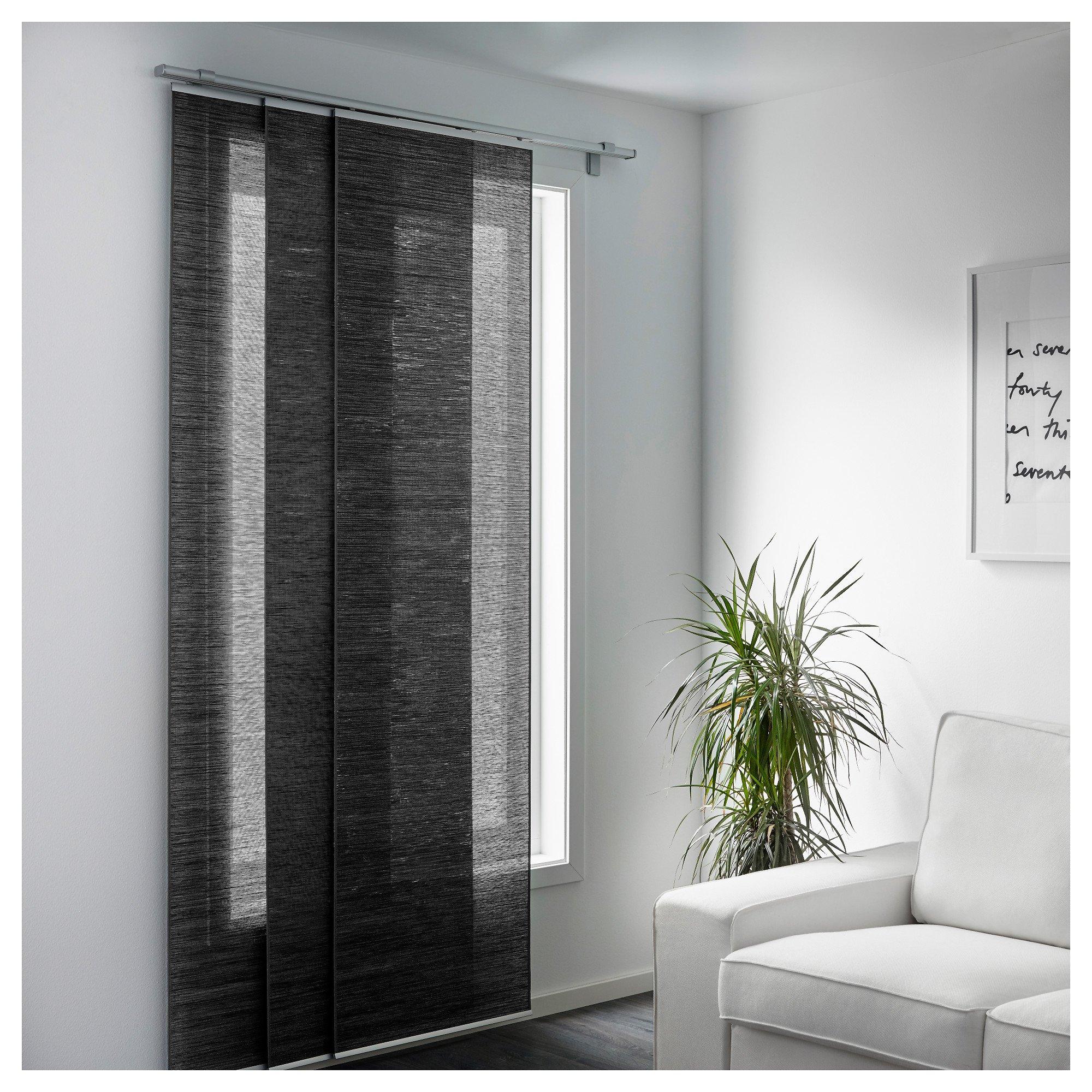 gardinen n hen leicht gemacht tolle ideen f r eine neue atmosph re im zimmer bastelideen. Black Bedroom Furniture Sets. Home Design Ideas