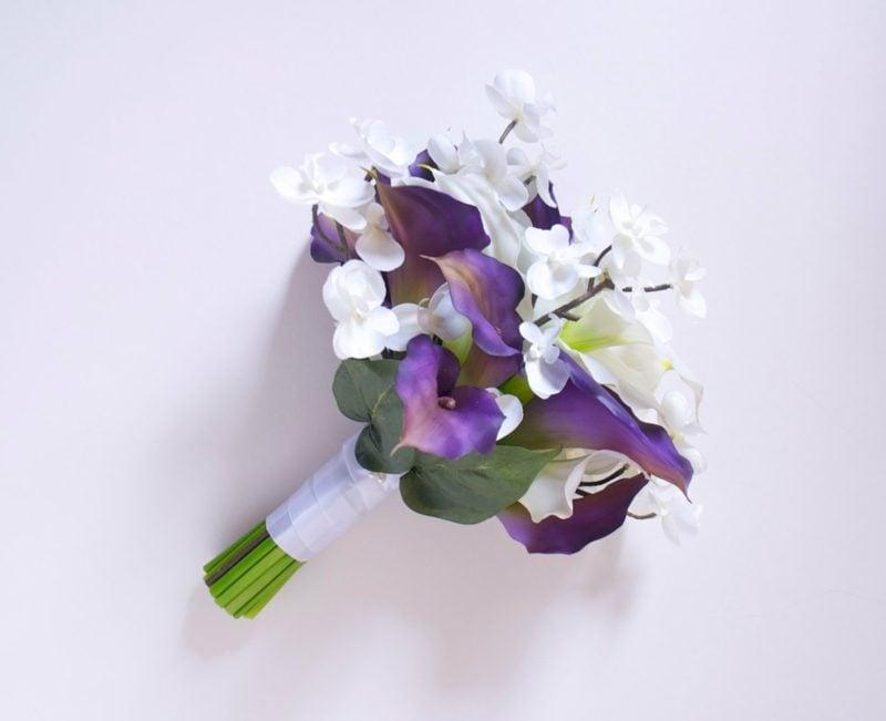 Blumenarten Orchideen Bedeutung