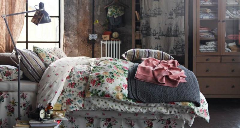 Antike Möbel in die moderne Einrichtung integrieren – Ideen und Tipps