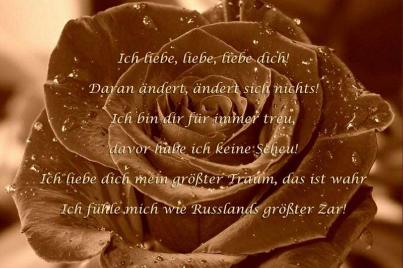 originelle Valentinstag Sprüche die Lieblingsmenschen erfreuen