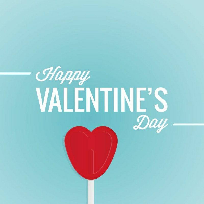 Valentinstag Sprüche alles Liebe